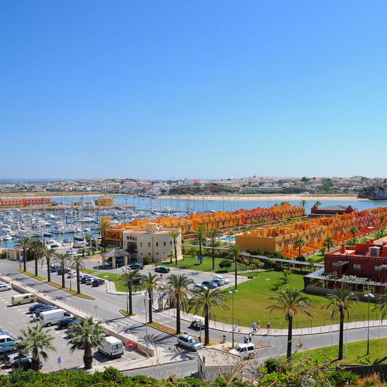 Excursiones para cruceros en Portugal
