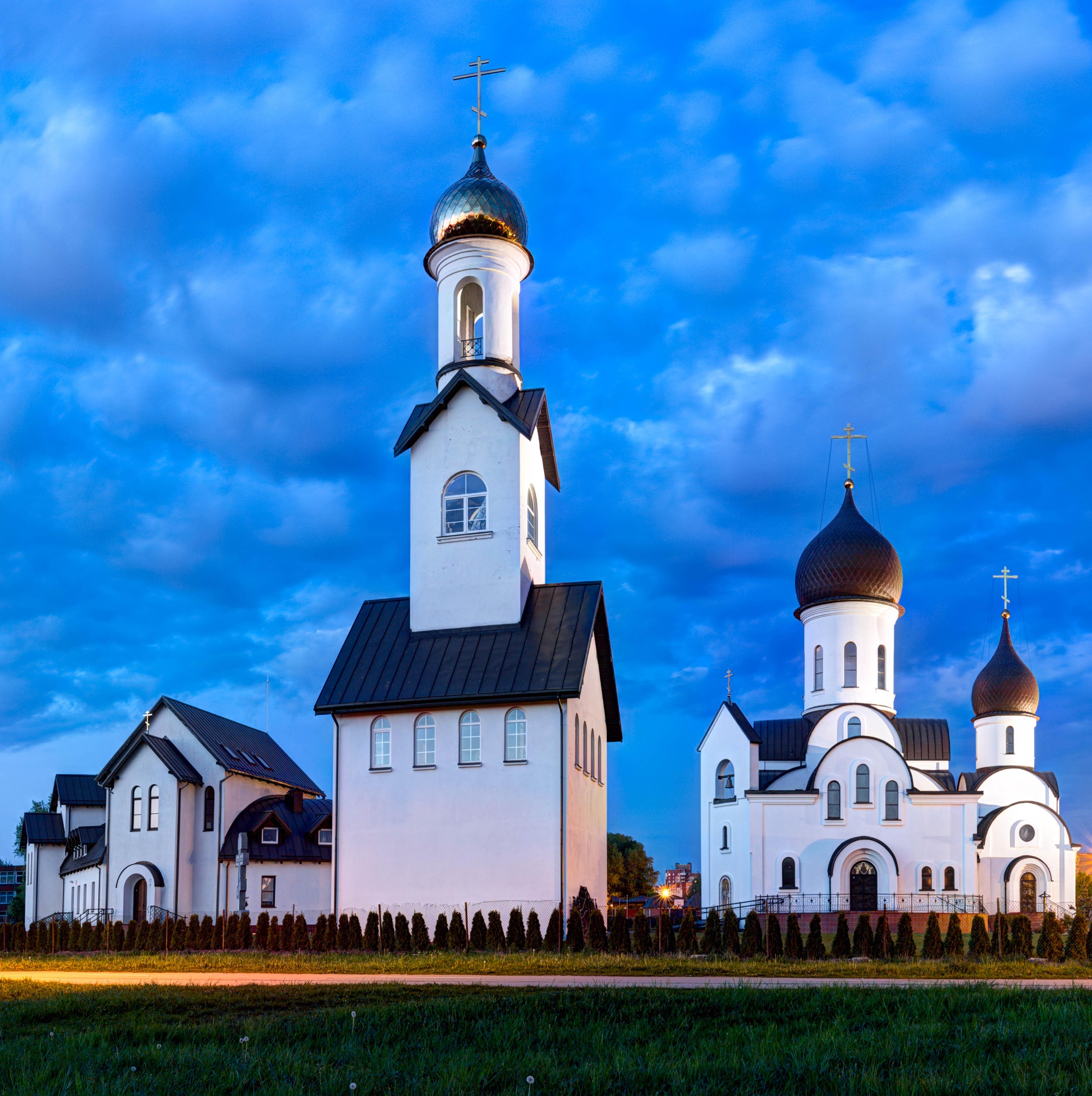 Excursiones para cruceros en Lituania